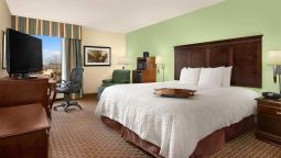 Room Hampton Inn Batesville