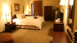 Room Hampton Inn Beaufort