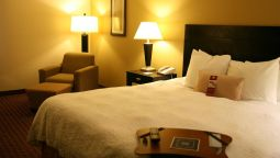 Room Hampton Inn Biloxi-Ocean Springs