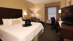 Kamers Hampton Inn - Suites Nashville-Franklin
