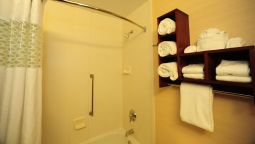 Room Hampton Inn - Suites Nashville-Airport