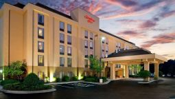 Hampton Inn Columbia Northeast-Fort Jackson Area SC - Columbia (South Carolina)