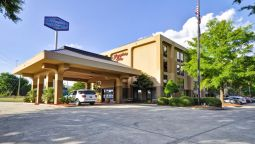 Hampton Inn Columbia-I-26 Airport - West Columbia (South Carolina)