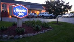 Hampton Inn Akron-Kent Area - Kent (Ohio)
