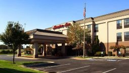 Hampton Inn Akron-Fairlawn - Akron (Ohio)