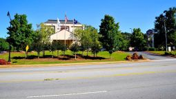 Hampton Inn Clemson-University Area SC - Clemson (South Carolina)