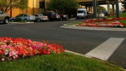 Hampton Inn Chicago-O*Hare Intl Airport - Schiller Park (Illinois)