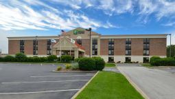 Holiday Inn Express CRESTWOOD - Crestwood (Illinois)