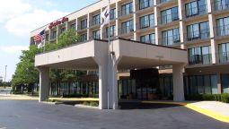 Hampton Inn Chicago-Gurnee - Gurnee (Illinois)