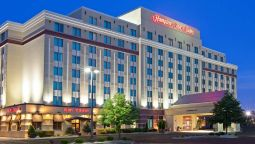 Hampton Inn - Suites Chicago-North Shore-Skokie IL - Skokie (Illinois)
