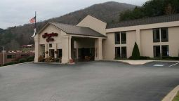 Hampton Inn Cherokee - Cherokee (North Carolina)