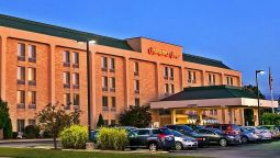 Hampton Inn Cleveland-Solon - Beachwood (Ohio)