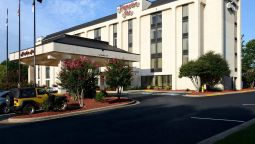Hampton Inn Charlotte-North-Lake Norman NC