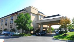 Hampton Inn Columbus-International Airport OH - Columbus (Ohio)