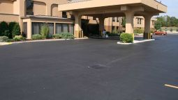 Hampton Inn Columbus-East - Pickerington (Ohio)