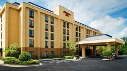 Exterior view Hampton Inn Columbia Northeast-Fort Jackson Area SC