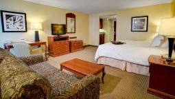 Room Hampton Inn Columbia Northeast-Fort Jackson Area SC