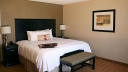 Kamers Hampton Inn - Suites Chicago-St Charles