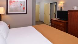 Room Holiday Inn Express CRESTWOOD