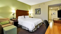 Kamers Hampton Inn Chicago-Gurnee