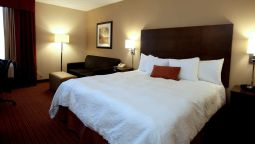 Room Hampton Inn Chicago-Naperville