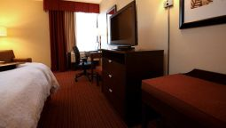 Kamers Hampton Inn Chicago-Naperville