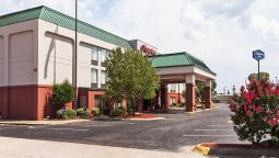 Hampton Inn Conway - Conway (Arkansas)