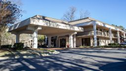 Quality Inn Chapel Hill - Chapel Hill (North Carolina)