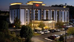 Hampton Inn Charleston-Southridge - Charleston (West Virginia)