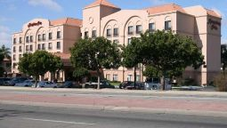 Hampton Inn Los Angeles/Carson - Carson (Kalifornien)
