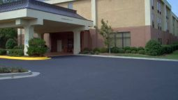 COUNTRY INN SUITES JAX I 95 S - Cartersville (Georgia)