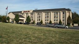 Hampton Inn Cincinnati-Eastgate - Cincinnati (Ohio)