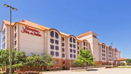 Hampton Inn  Suites DallasMesquite - Mesquite (Dallas, Texas)