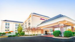 Hampton Inn Decatur - Decatur (Alabama)