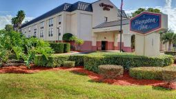 Hampton Inn Debary-Deltona - Benson Junction, DeBary (Florida)