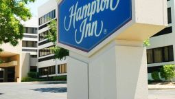 Hampton Inn Denver-SW -Lakewood- - Lakewood (Colorado)