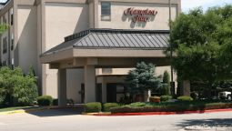 Hampton Inn Denver - North-Thornton - Thornton (Colorado)
