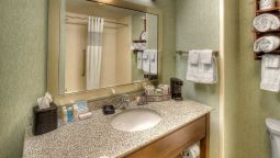 Hampton Inn - Suites Destin Florida - Destin (Florida)
