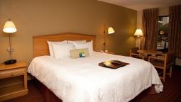 Kamers Hampton Inn Columbus