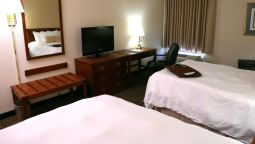 Room Hampton Inn Cincinnati-Eastgate