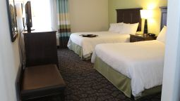 Room Hampton Inn Cincinnati NW-Fairfield