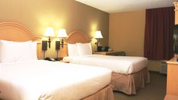 Kamers COUNTRY INN STES GRAND PRAIRIE