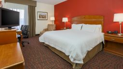Room Hampton Inn Dayton-Fairborn
