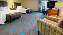 Room Hampton Inn - Suites Destin Florida