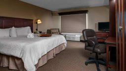 Room Hampton Inn Des Moines-West