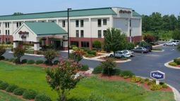 Hampton Inn Edenton NC - Edenton (North Carolina)