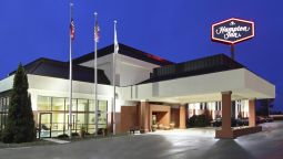 Hampton Inn Ashtabula - Austinburg (Ohio)