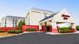 Hampton Inn Florence Midtown - Florence (Alabama)
