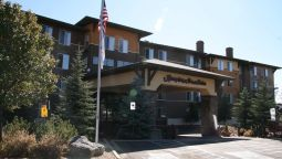 Hampton Inn - Suites Flagstaff - Flagstaff (Arizona)