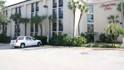 Hampton Inn Ft Lauderdale-Cypress Creek - North Andrews Gardens, Oakland Park (Florida)
